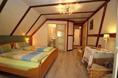 Kamer 1400882 voor 4 personen in Gemeinde Schluchsee