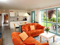 Appartement 1400902 voor 4 personen in Gemeinde Schluchsee