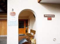Appartement 1400914 voor 4 personen in Gemeinde Schluchsee