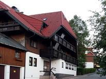 Ferienwohnung 1400921 für 4 Personen in Schonach im Schwarzwald