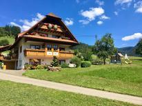 Ferienwohnung 1400982 für 4 Personen in Simonswald