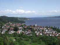 Ferienwohnung 1401027 für 2 Personen in Sipplingen