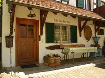 Zimmer 1401030 für 2 Personen in Sipplingen