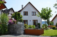 Ferienwohnung 1401034 für 4 Personen in Sipplingen