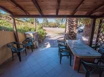 Appartement de vacances 1401063 pour 6 personnes , Porto Pollo