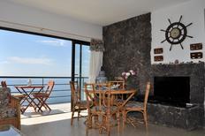Casa de vacaciones 1401083 para 6 personas en Igueste de San Andrés