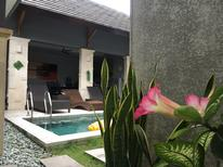 Holiday home 1401087 for 8 persons in North Kuta