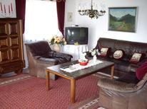 Vakantiehuis 1401090 voor 8 personen in Sankt Georgen in het Zwarte Woud