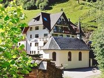 Appartement de vacances 1401129 pour 6 personnes , Titisee Neustadt-Waldau