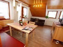 Appartement 1401134 voor 4 personen in Sankt Märgen
