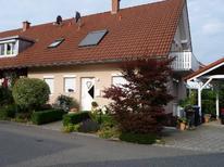 Studio 1401168 voor 2 personen in Staufen im Breisgau
