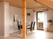 Ferienwohnung 1401256 für 4 Personen in Titisee-Neustadt