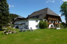 Holiday apartment 1401269 for 3 persons in Titisee-Neustadt