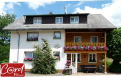 Holiday apartment 1401276 for 3 persons in Titisee-Neustadt