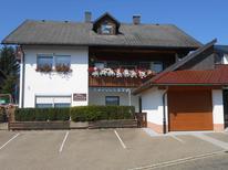 Appartamento 1401277 per 4 persone in Titisee-Neustadt