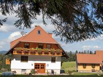 Ferienwohnung 1401278 für 4 Personen in Titisee-Neustadt