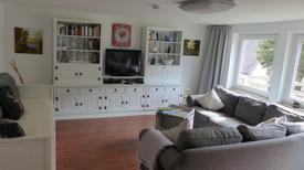 Holiday apartment 1401300 for 4 persons in Titisee-Neustadt