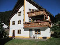 Appartement de vacances 1401325 pour 5 personnes , Todtmoos