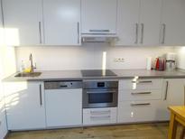 Ferienwohnung 1401421 für 5 Personen in Tübingen