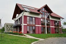 Appartamento 1401425 per 4 persone in Überlingen