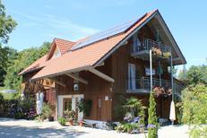 Appartement de vacances 1401428 pour 4 personnes , Ueberlingen