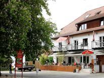 Appartamento 1401430 per 4 persone in Überlingen