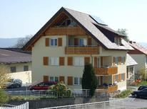 Appartamento 1401436 per 4 persone in Überlingen