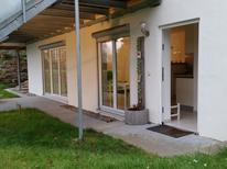 Appartamento 1401437 per 3 persone in Überlingen