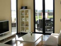Vakantiehuis 1401441 voor 4 personen in Seebad Ueckermünde