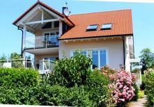 Ferienwohnung 1401442 für 2 Personen in Uhldingen-Mühlhofen