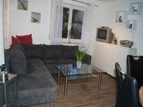 Studio 1401446 for 4 persons in Uhldingen-Mühlhofen
