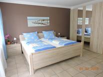 Appartement de vacances 1401448 pour 2 personnes , Uhldingen-Mühlhofen