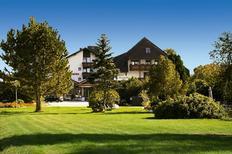 Kamer 1401461 voor 5 personen in Ühlingen