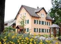 Appartement de vacances 1401495 pour 4 personnes , Unterkirnach