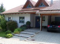 Appartement de vacances 1401506 pour 5 personnes , Unterkirnach