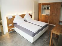 Appartement 1401513 voor 3 personen in Vaihingen an der Enz-Gündelbach