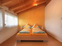 Appartement 1401523 voor 3 personen in Vogtsburg im Kaiserstuhl-Oberbergen