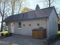 Ferienhaus 1401560 für 3 Personen in Wasserburg am Bodensee