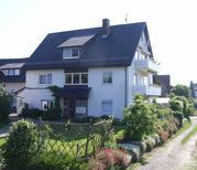 Ferienwohnung 1401564 für 3 Personen in Wasserburg-Hege