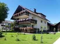 Studio 1401567 voor 2 personen in Wasserburg am Bodensee