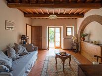 Villa 1401629 per 17 persone in Castiglion Fiorentino