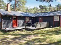 Rekreační byt 1401634 pro 5 osob v Oknö