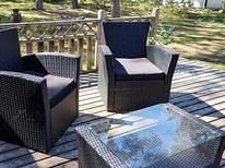 Ferienhaus 1401634 für 5 Personen in Oknö