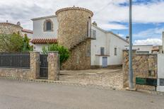 Holiday home 1401641 for 6 persons in Empuriabrava
