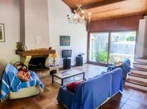 Ferienhaus 1401675 für 6 Personen in Capbreton