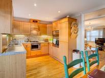 Dom wakacyjny 1401681 dla 4 osoby w Torquay