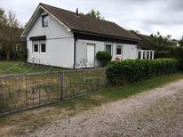 Holiday home 1401720 for 10 persons in Julianadorp