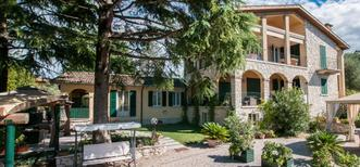 Rekreační byt 1401723 pro 4 dospělí + 1 dítě v Torri del Benaco