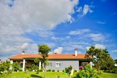 Ferienwohnung 1401740 für 5 Personen in Sikici