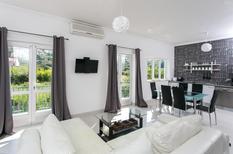 Appartement de vacances 1401748 pour 4 personnes , Cavtat